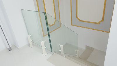 Стъклени парапети - Изображение 7