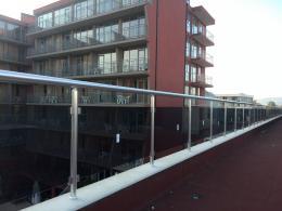"""Хотел """"Тия Мария"""" Сл. Бряг - Алутрейдинг ЕООД - Пловдив"""