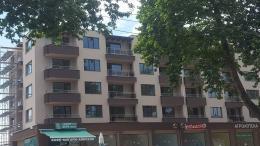 Алуминиеви парапети за тераси - 20 - Алутрейдинг ЕООД - Пловдив