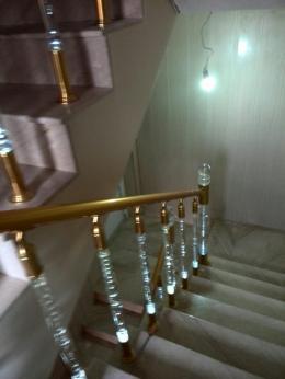 Алутрейдинг ЕООД - Алуминиеви парапети - 30 - Алутрейдинг ЕООД - Пловдив